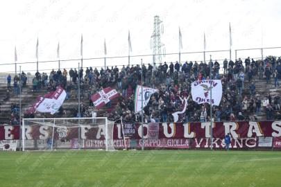 Fano-Agnonese-Serie-D-2015-16-02