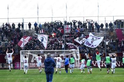 Fano-Agnonese-Serie-D-2015-16-03