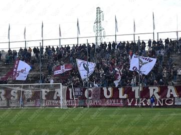 Fano-Agnonese-Serie-D-2015-16-09