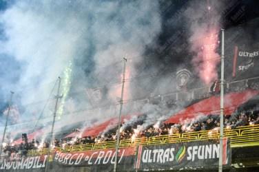 Foggia-Casertana-Lega-Pro-2015-16-06