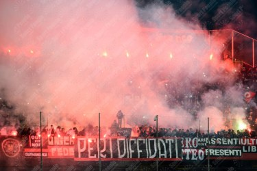 Foggia-Casertana-Lega-Pro-2015-16-07