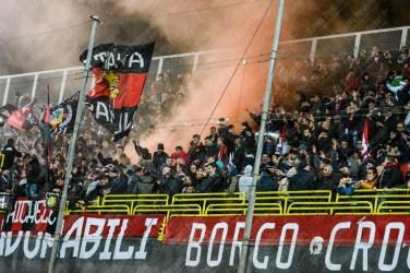 Foggia-Casertana-Lega-Pro-2015-16-17