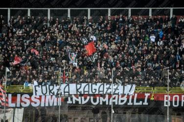 Foggia-Casertana-Lega-Pro-2015-16-18