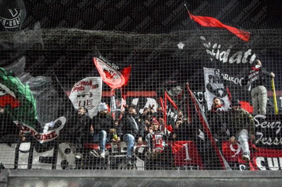 Foggia-Casertana-Lega-Pro-2015-16-24