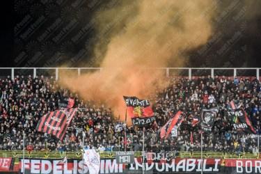 Foggia-Casertana-Lega-Pro-2015-16-30