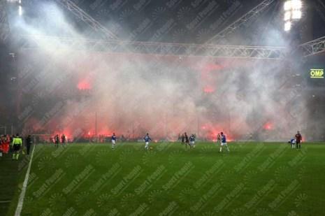 Genoa-Samp-Serie-A-2015-16-04