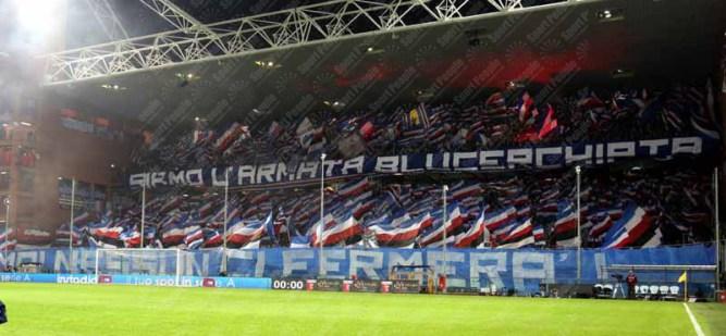 Genoa-Samp-Serie-A-2015-16-05