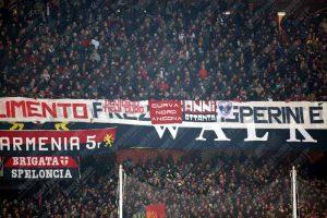 Genoa-Samp-Serie-A-2015-16-10