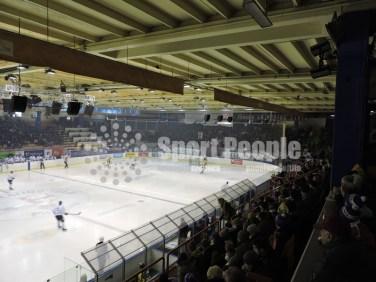 Hockey-Milano-Appiano-2015-16-08