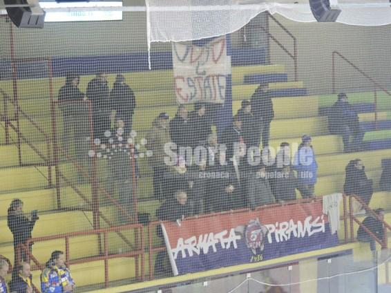 Hockey-Milano-Appiano-2015-16-10