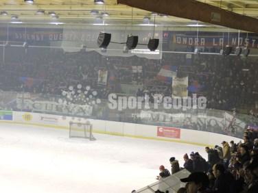 Hockey-Milano-Appiano-2015-16-13