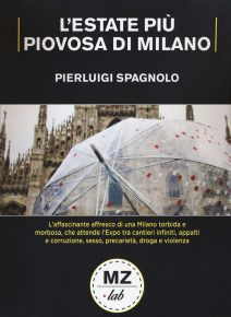L-estate-piu-piovosa-di-Milano