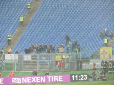 Lazio-Chievo-Serie-A-2015-16-03