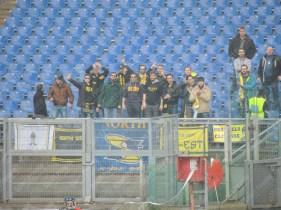 Lazio-Chievo-Serie-A-2015-16-07