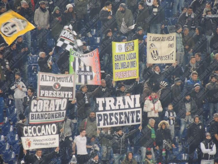 Lazio-Juventus-Coppa-Italia-2015-16-09