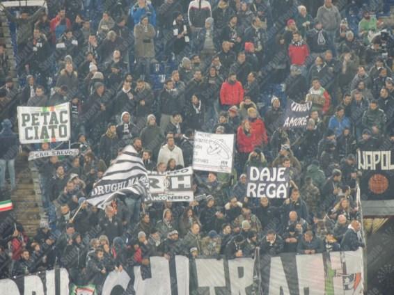 Lazio-Juventus-Coppa-Italia-2015-16-10