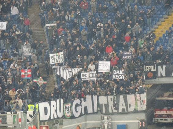 Lazio-Juventus-Coppa-Italia-2015-16-11