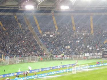 Lazio-Juventus-Coppa-Italia-2015-16-14