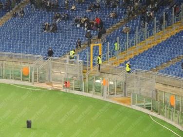 Lazio-Juventus-Coppa-Italia-2015-16-16