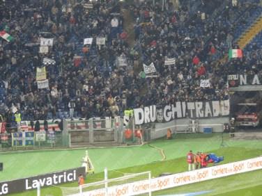 Lazio-Juventus-Coppa-Italia-2015-16-17