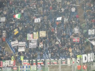Lazio-Juventus-Coppa-Italia-2015-16-19