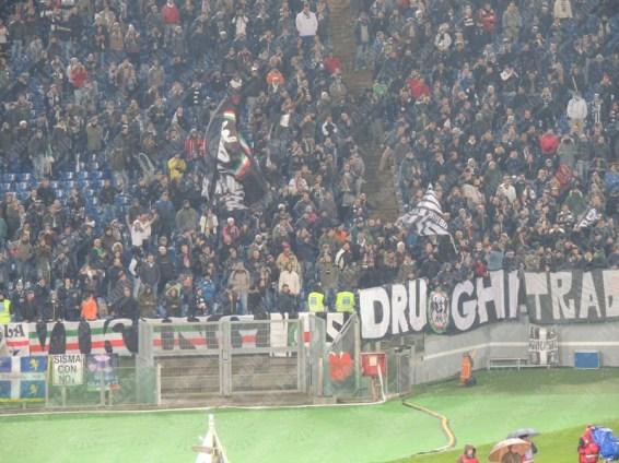 Lazio-Juventus-Coppa-Italia-2015-16-32