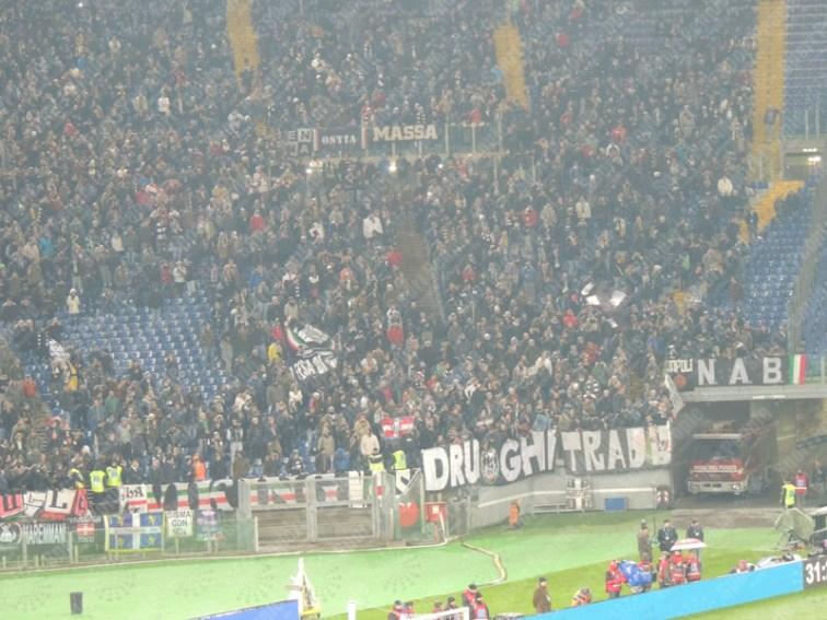 Lazio-Juventus-Coppa-Italia-2015-16-34
