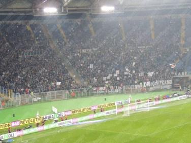 Lazio-Juventus-Coppa-Italia-2015-16-38