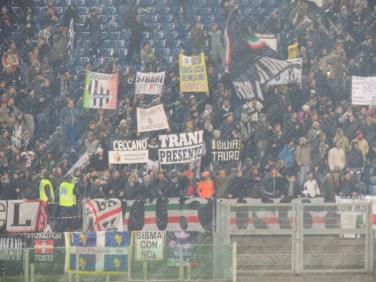 Lazio-Juventus-Coppa-Italia-2015-16-39