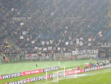 Lazio-Juventus-Coppa-Italia-2015-16-41