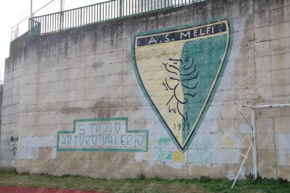 Melfi-Casertana-Lega-Pro-2015-16-10