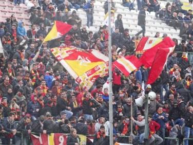 Messina-Juve-Stabia-Lega-Pro-2015-16-02