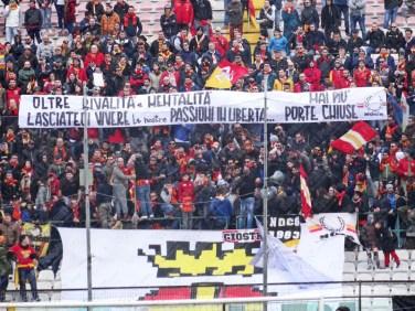 Messina-Juve-Stabia-Lega-Pro-2015-16-06