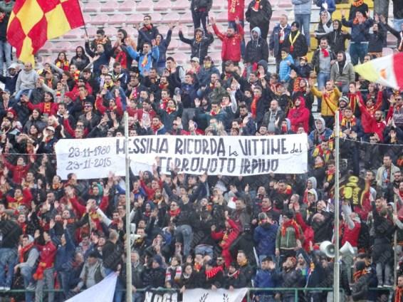 Messina-Juve-Stabia-Lega-Pro-2015-16-10