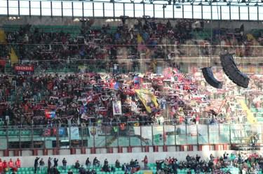 Milan-Bologna-Serie-A-2015-16-03