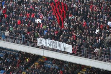 Milan-Bologna-Serie-A-2015-16-05