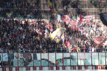 Milan-Bologna-Serie-A-2015-16-06
