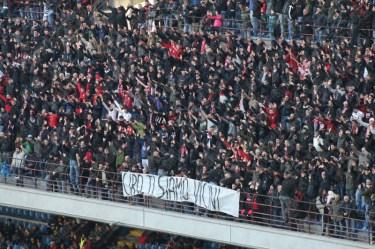 Milan-Bologna-Serie-A-2015-16-07