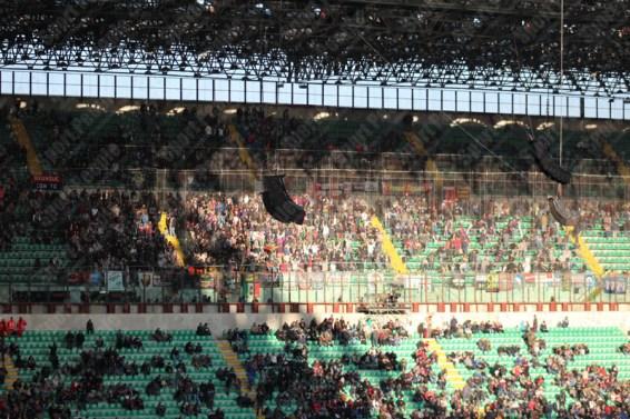 Milan-Bologna-Serie-A-2015-16-10