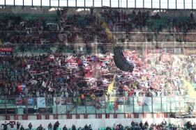 Milan-Bologna-Serie-A-2015-16-31