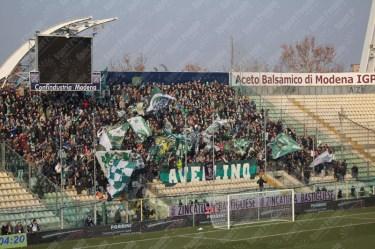 Modena-Avellino-Serie-B-2015-16-02