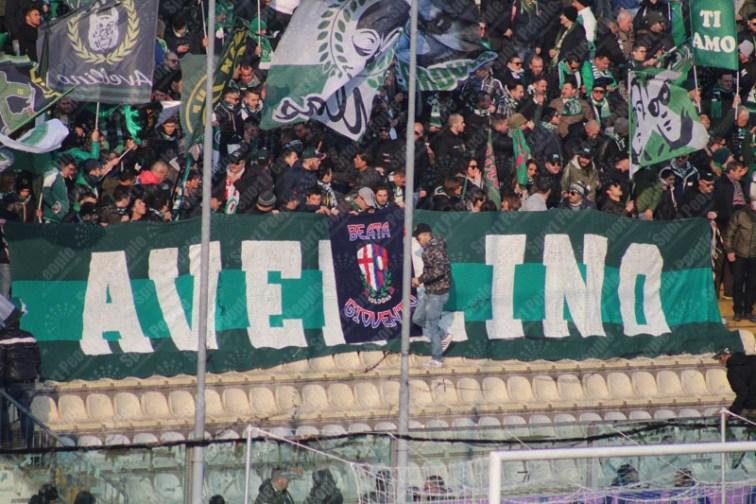 Modena-Avellino-Serie-B-2015-16-12