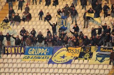 Modena-Avellino-Serie-B-2015-16-17