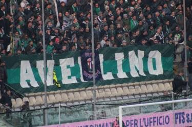 Modena-Avellino-Serie-B-2015-16-18