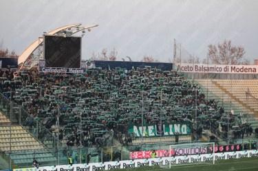 Modena-Avellino-Serie-B-2015-16-19