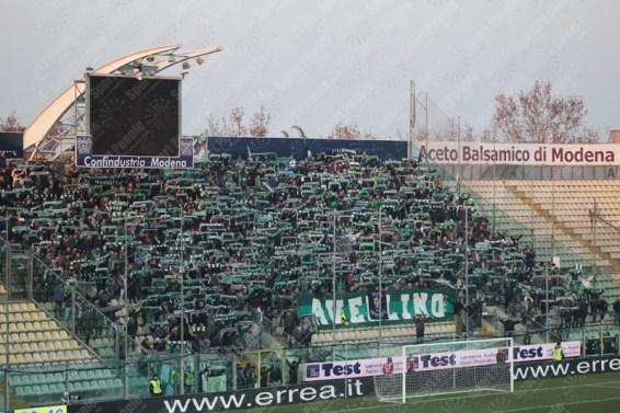 Modena-Avellino-Serie-B-2015-16-21