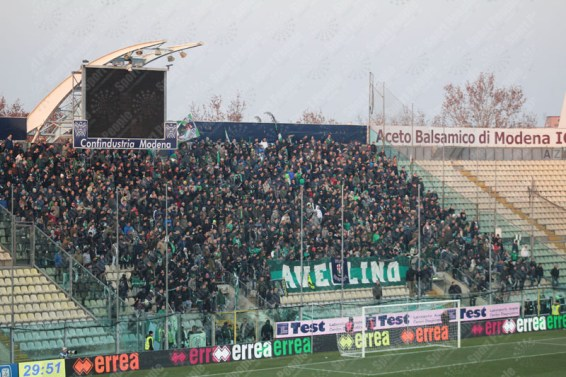 Modena-Avellino-Serie-B-2015-16-22