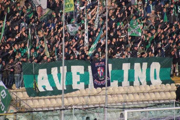 Modena-Avellino-Serie-B-2015-16-23