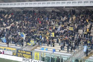 Modena-Avellino-Serie-B-2015-16-30