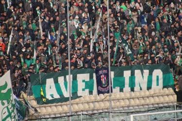 Modena-Avellino-Serie-B-2015-16-36